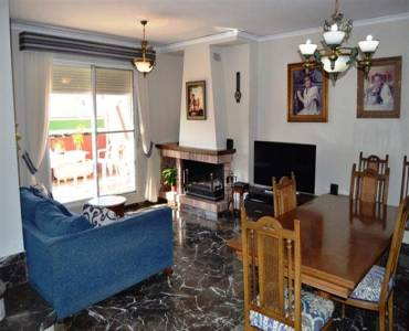 Dénia,Alicante,España,4 Bedrooms Bedrooms,2 BathroomsBathrooms,Apartamentos,20876