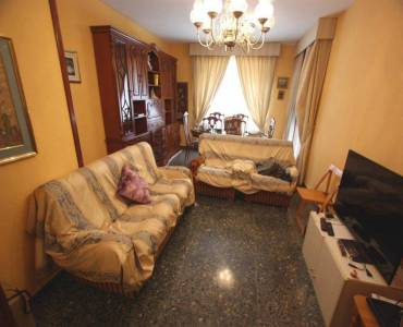 Pedreguer,Alicante,España,4 Bedrooms Bedrooms,2 BathroomsBathrooms,Apartamentos,20880