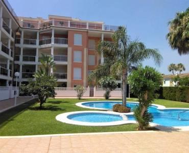 Dénia,Alicante,España,2 Bedrooms Bedrooms,2 BathroomsBathrooms,Apartamentos,20886