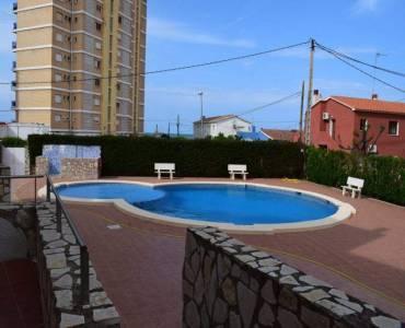 Dénia,Alicante,España,2 Bedrooms Bedrooms,2 BathroomsBathrooms,Apartamentos,20887