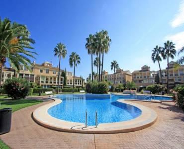 Dénia,Alicante,España,2 Bedrooms Bedrooms,1 BañoBathrooms,Apartamentos,20889