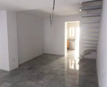 El Verger,Alicante,España,2 Bedrooms Bedrooms,2 BathroomsBathrooms,Casas de pueblo,20892