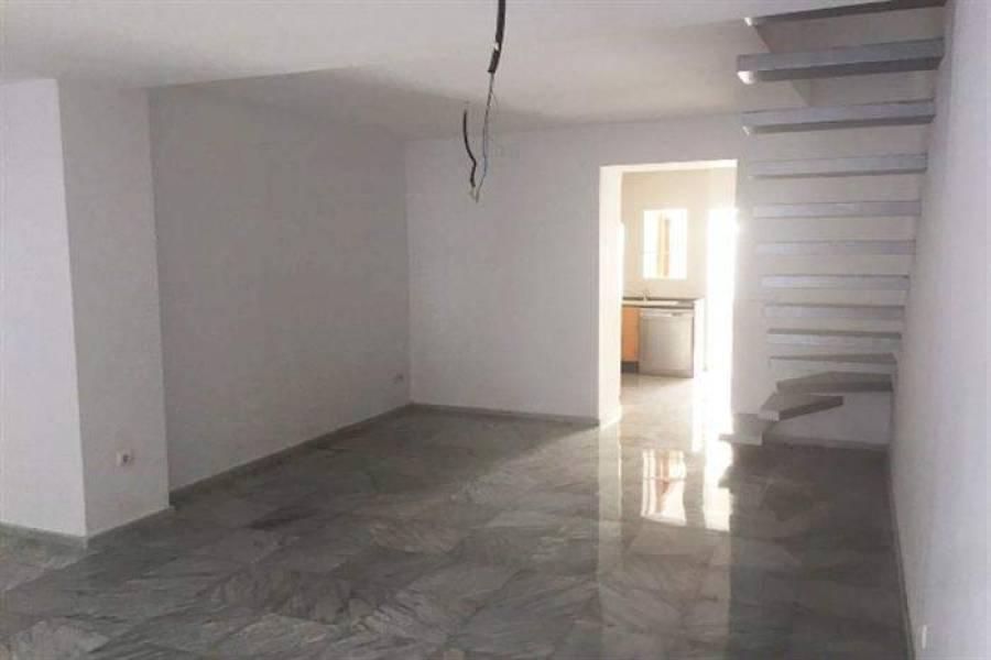 El Verger,Alicante,España,2 Bedrooms Bedrooms,2 BathroomsBathrooms,Casas de pueblo,20892