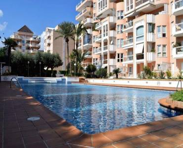 Dénia,Alicante,España,2 Bedrooms Bedrooms,2 BathroomsBathrooms,Apartamentos,20894