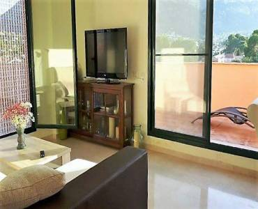 Dénia,Alicante,España,3 Bedrooms Bedrooms,2 BathroomsBathrooms,Apartamentos,20900