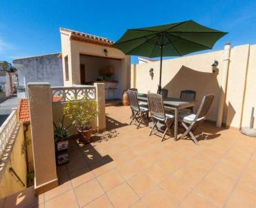 Benidoleig,Alicante,España,3 Bedrooms Bedrooms,2 BathroomsBathrooms,Casas de pueblo,20901