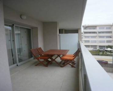Dénia,Alicante,España,2 Bedrooms Bedrooms,2 BathroomsBathrooms,Apartamentos,20903