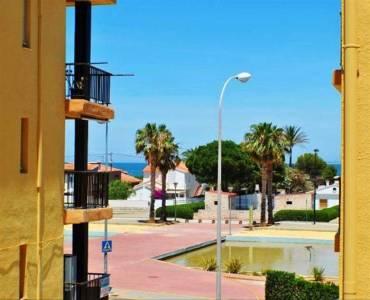 Dénia,Alicante,España,2 Bedrooms Bedrooms,1 BañoBathrooms,Apartamentos,20905