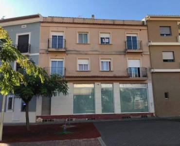 Beniarbeig,Alicante,España,2 Bedrooms Bedrooms,1 BañoBathrooms,Apartamentos,20909