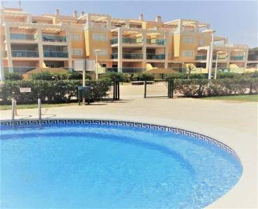 Dénia,Alicante,España,2 Bedrooms Bedrooms,3 BathroomsBathrooms,Apartamentos,20910
