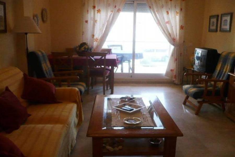 Dénia,Alicante,España,2 Bedrooms Bedrooms,2 BathroomsBathrooms,Apartamentos,20911