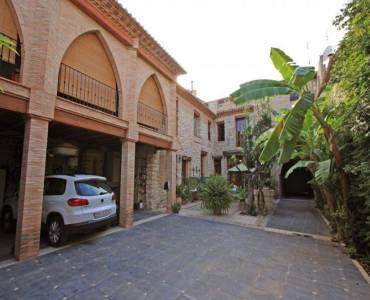 Pego,Alicante,España,7 Bedrooms Bedrooms,5 BathroomsBathrooms,Casas de pueblo,20915
