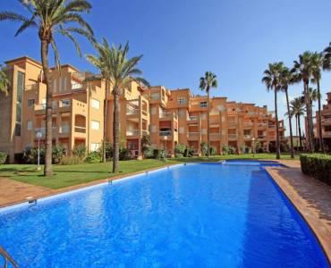 Dénia,Alicante,España,1 Dormitorio Bedrooms,1 BañoBathrooms,Apartamentos,20920