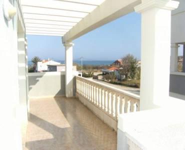 Dénia,Alicante,España,2 Bedrooms Bedrooms,1 BañoBathrooms,Apartamentos,20921