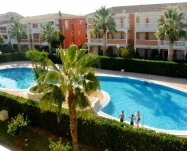 Dénia,Alicante,España,2 Bedrooms Bedrooms,1 BañoBathrooms,Apartamentos,20922