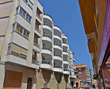 Pego,Alicante,España,6 Bedrooms Bedrooms,3 BathroomsBathrooms,Apartamentos,20927