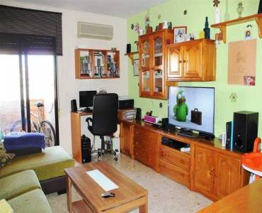 Dénia,Alicante,España,2 Bedrooms Bedrooms,2 BathroomsBathrooms,Apartamentos,20935