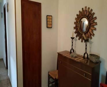 Dénia,Alicante,España,2 Bedrooms Bedrooms,1 BañoBathrooms,Apartamentos,20936