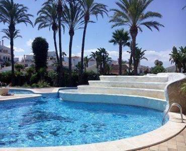 Dénia,Alicante,España,1 BañoBathrooms,Apartamentos,20939