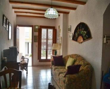 Pedreguer,Alicante,España,1 Dormitorio Bedrooms,1 BañoBathrooms,Apartamentos,20940