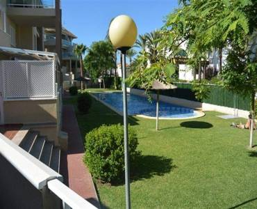 Dénia,Alicante,España,2 Bedrooms Bedrooms,2 BathroomsBathrooms,Apartamentos,20941