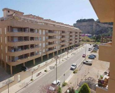 Dénia,Alicante,España,3 Bedrooms Bedrooms,2 BathroomsBathrooms,Apartamentos,20942