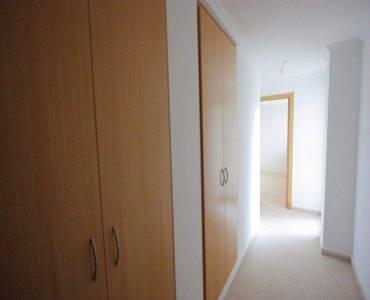 Beniarbeig,Alicante,España,3 Bedrooms Bedrooms,2 BathroomsBathrooms,Apartamentos,20946