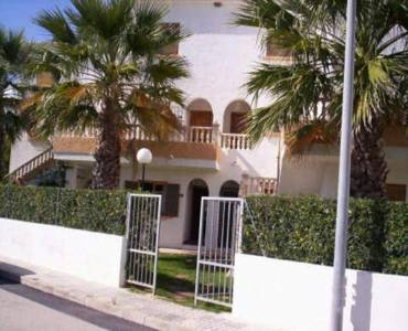 Dénia,Alicante,España,1 Dormitorio Bedrooms,1 BañoBathrooms,Apartamentos,20947