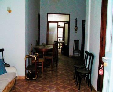 El Verger,Alicante,España,4 Bedrooms Bedrooms,1 BañoBathrooms,Apartamentos,20949