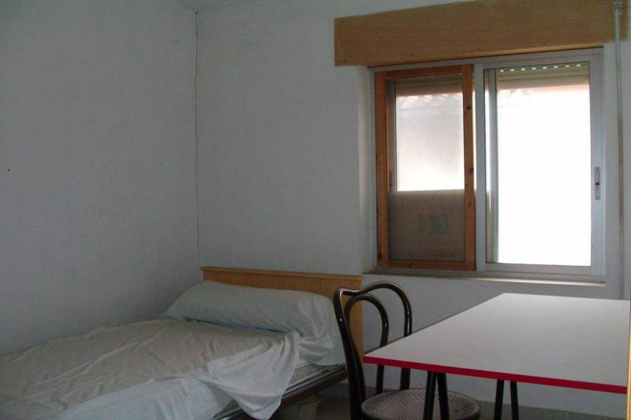 El Verger,Alicante,España,4 Bedrooms Bedrooms,1 BañoBathrooms,Apartamentos,20949
