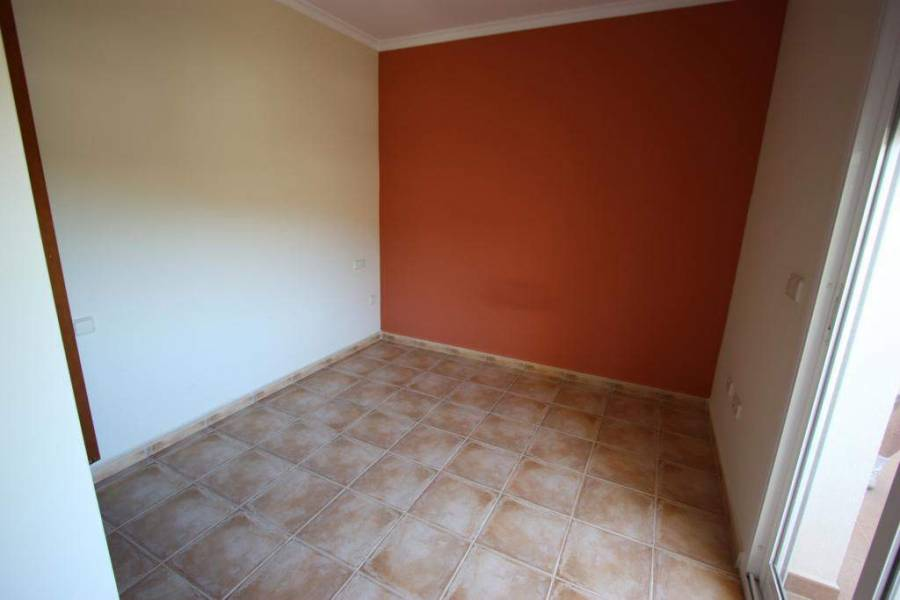 Orba,Alicante,España,1 Dormitorio Bedrooms,1 BañoBathrooms,Apartamentos,20951