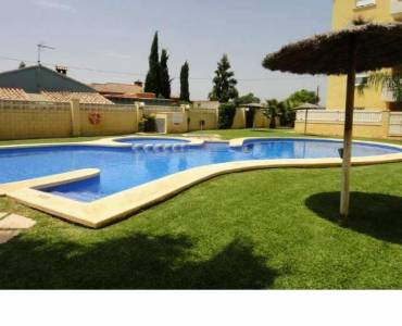 Dénia,Alicante,España,2 Bedrooms Bedrooms,2 BathroomsBathrooms,Apartamentos,20953