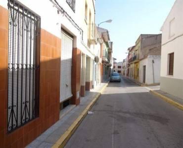 Pedreguer,Alicante,España,5 Bedrooms Bedrooms,1 BañoBathrooms,Casas de pueblo,20954