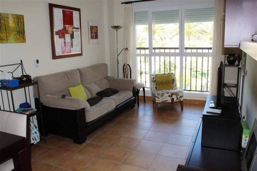 Dénia,Alicante,España,2 Bedrooms Bedrooms,2 BathroomsBathrooms,Apartamentos,20957