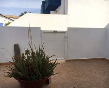 Beniarbeig,Alicante,España,3 Bedrooms Bedrooms,2 BathroomsBathrooms,Apartamentos,20959