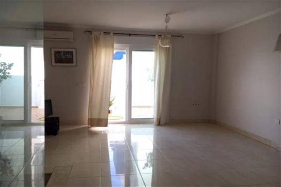 Beniarbeig,Alicante,España,3 Bedrooms Bedrooms,2 BathroomsBathrooms,Apartamentos,20959