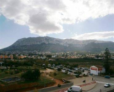 Dénia,Alicante,España,3 Bedrooms Bedrooms,2 BathroomsBathrooms,Apartamentos,20968