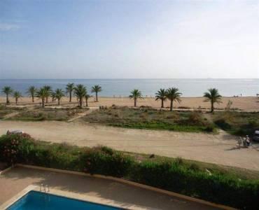 Dénia,Alicante,España,3 Bedrooms Bedrooms,2 BathroomsBathrooms,Apartamentos,20969
