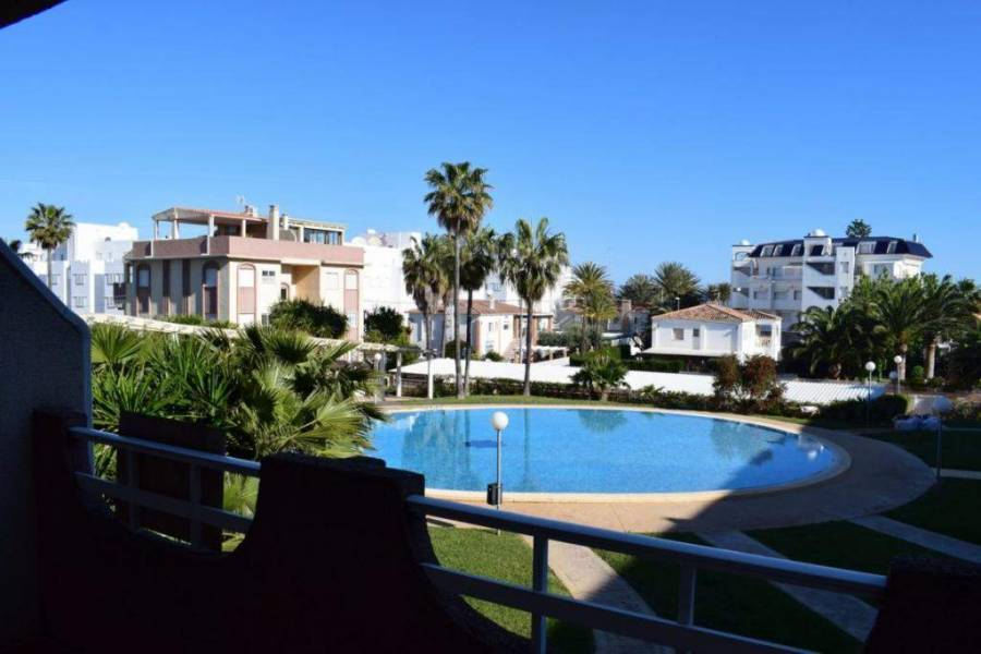 Dénia,Alicante,España,2 Bedrooms Bedrooms,2 BathroomsBathrooms,Apartamentos,20976