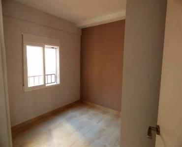 Dénia,Alicante,España,3 Bedrooms Bedrooms,1 BañoBathrooms,Apartamentos,20979