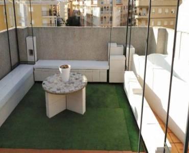Dénia,Alicante,España,2 Bedrooms Bedrooms,1 BañoBathrooms,Apartamentos,20984