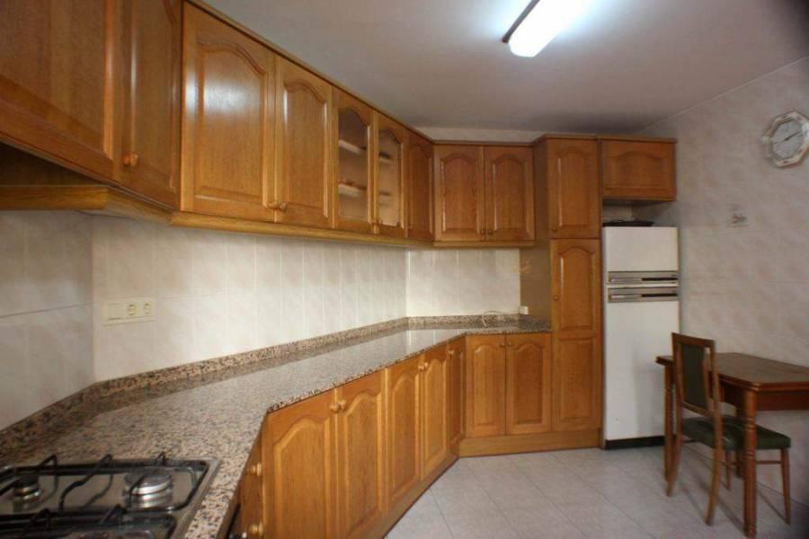 Orba,Alicante,España,3 Bedrooms Bedrooms,2 BathroomsBathrooms,Apartamentos,20985