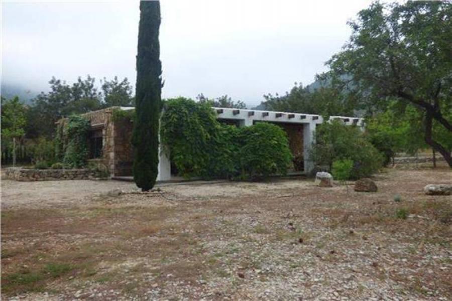 Benichembla,Alicante,España,2 Bedrooms Bedrooms,1 BañoBathrooms,Casas de pueblo,20987