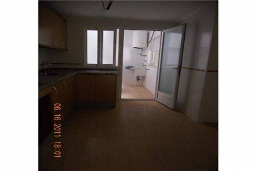 Pedreguer,Alicante,España,3 Bedrooms Bedrooms,2 BathroomsBathrooms,Apartamentos,20990