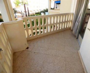 Dénia,Alicante,España,2 Bedrooms Bedrooms,2 BathroomsBathrooms,Apartamentos,20992