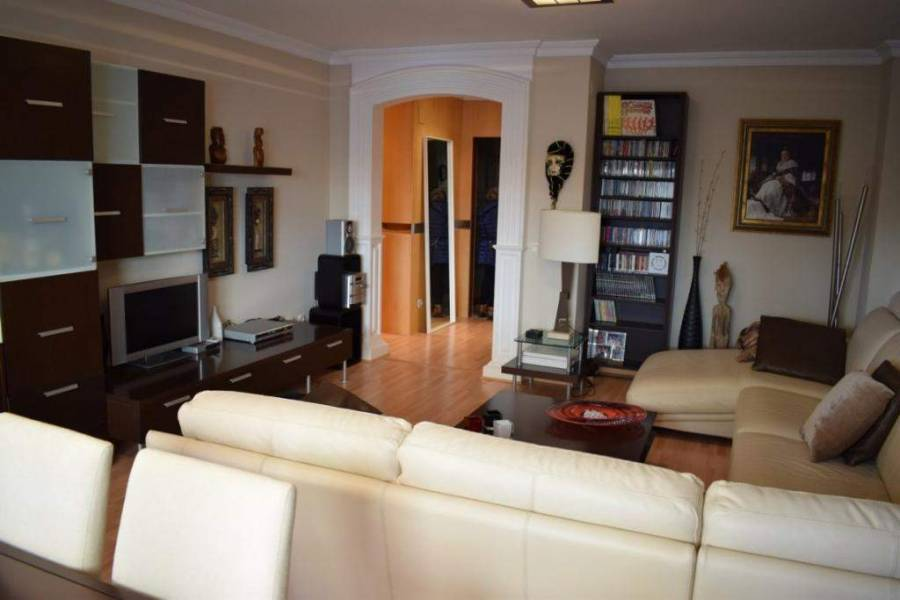 Dénia,Alicante,España,2 Bedrooms Bedrooms,2 BathroomsBathrooms,Apartamentos,21005