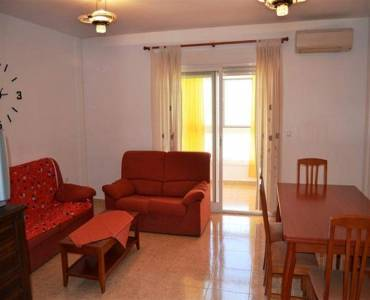 Els Poblets,Alicante,España,3 Bedrooms Bedrooms,2 BathroomsBathrooms,Apartamentos,21006