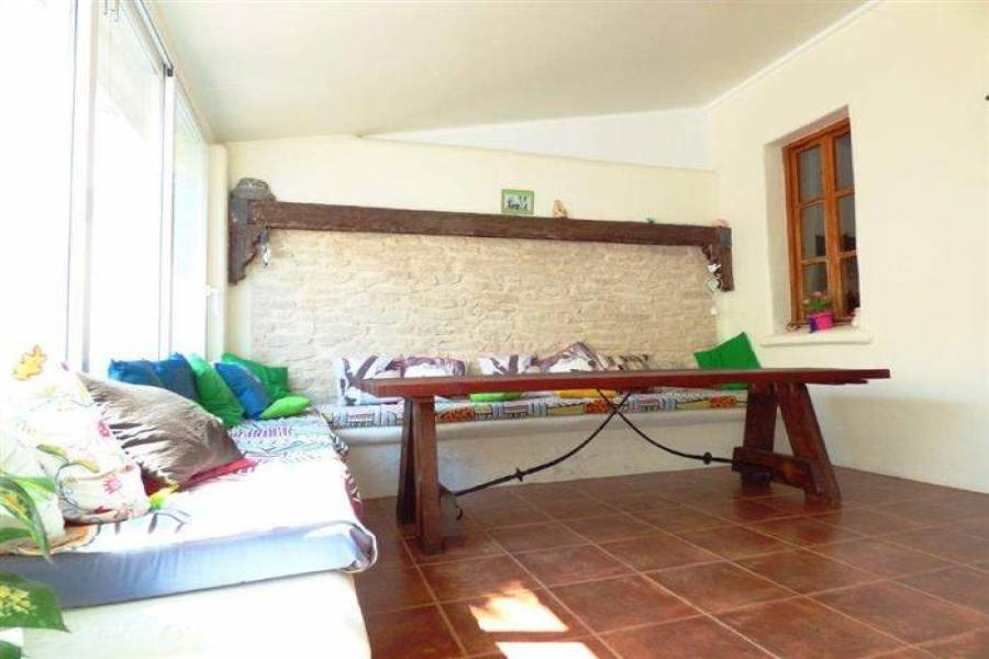 Dénia,Alicante,España,4 Bedrooms Bedrooms,4 BathroomsBathrooms,Casas de pueblo,21007