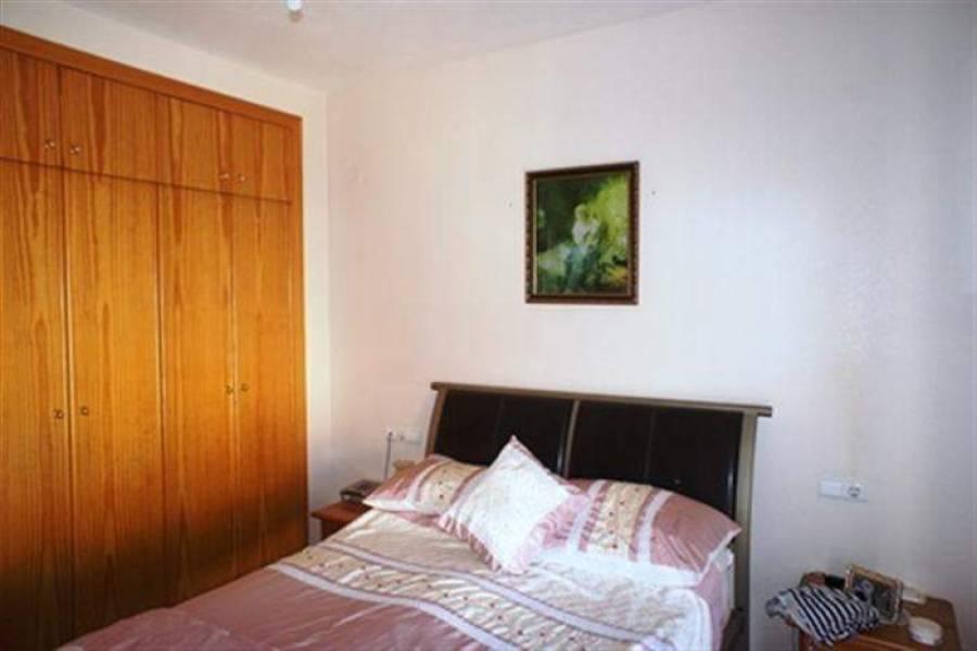 Dénia,Alicante,España,4 Bedrooms Bedrooms,3 BathroomsBathrooms,Apartamentos,21011