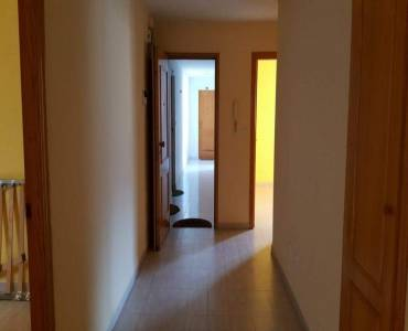 Dénia,Alicante,España,3 Bedrooms Bedrooms,2 BathroomsBathrooms,Apartamentos,21013
